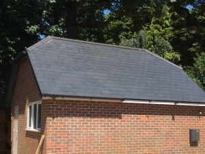 all heights roofing gallery picture
